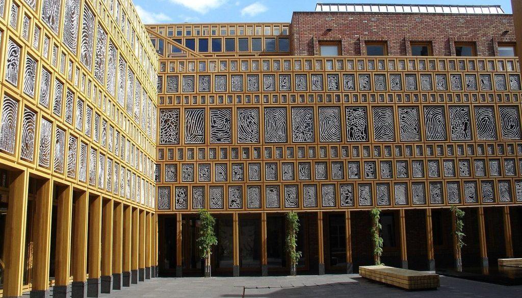 Stadhuis_Deventer_nieuw